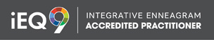 iEQ9-AccreditedPractitioner-dark-h-email